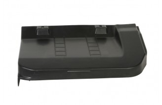 Lower Battery cover, Volvo, 20842821
