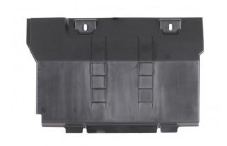Upper Battery cover, Volvo, 20842848