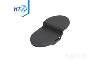 Wing cover, Volvo, 21094450