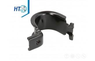 Mudguard bracket, Volvo, 21094454