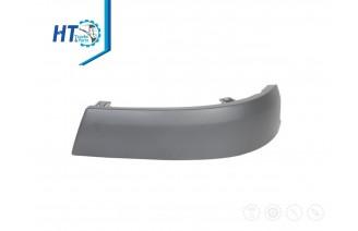 Front left bumper, Volvo, 21316575