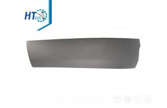 Right corner bumper, Volvo, 21316577