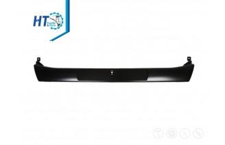 Front centre bumper, Volvo, 21838943
