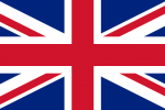 united-kingdom_l